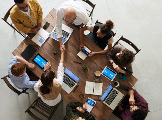 passo-a-passo-para-digitalizar-o-escritorio-de-contabilidade