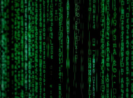 como-a-inteligencia-artificial-faz-um-escritorio-de-contabilidade-produzir-mais-em-menos-tempo